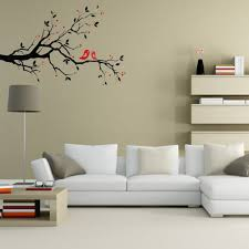 aliexpress com buy high quality art mural home decor removable