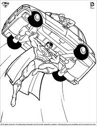 superman coloring pages online get this online superman coloring pages 81476