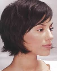 hair styles for 65 year olds 24 best hair styles images on pinterest short films hair cut