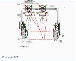 4 wire switch light wiring diagram d mon switch u2013 pressauto net