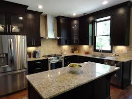 kitchen furniture atlanta cafe java maple kitchen contemporary kitchen atlanta by