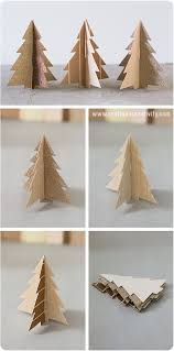 best 25 wood veneer ideas on wood