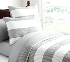 Twin Xl Grey Comforter Twin Quilts For Sale White Comforters Twin Xl Bryan Keith Tango