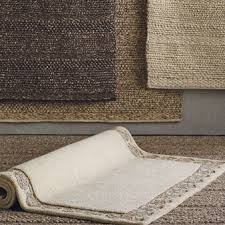 Personalized Business Rugs Luxury Indoor Area Rugs Traditional Area Rugs Frontgate