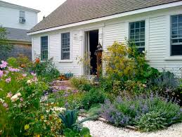 Cottage Gardening Ideas Cottage Style Landscaping Ideas