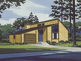 shed style houses 87 best illustration images on midcentury modern