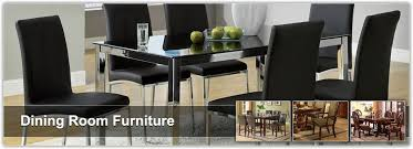 cheap dining sets los angeles la furniture center