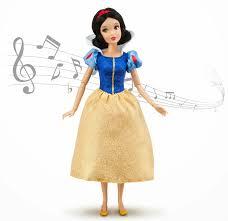 filmic light snow white archive 2013 snow white singing dolls