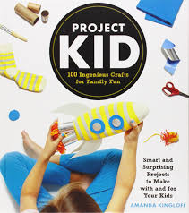 essential supplies for homeschooling art