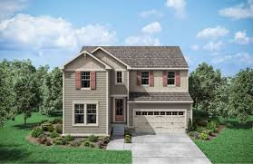 arbor crest in hermitage tn new homes u0026 floor plans by drees homes