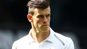 how to get gareth bale hairstyle ask gareth bale