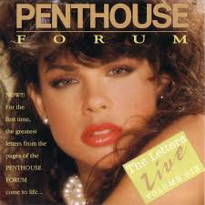 penthouse forum the letters live volume six 1994 avaxhome