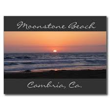Moonstone Cottages By The Sea Cambria Ca by 49 Best Moonstone Beach Images On Pinterest Moonstone Beach