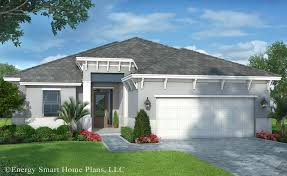 captivating west indies style house plans gallery best