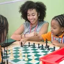 Success Academy Bed Stuy 2 Success Academy Charter Schools Reviews Glassdoor