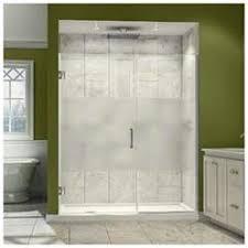 39 Shower Door 39 Inch Frameless Shower Door