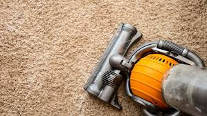 how to vacuum shag rug how to set your vacuum to the right height angie s list