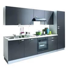 cuisine avec electromenager compris cuisine avec electromenager cuisine intacgrace pas chare cuisine