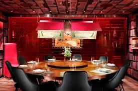 sala da pranzo in francese awesome sala da pranzo in francese images idee arredamento casa