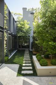 1263 best courtyard images on pinterest landscaping landscape