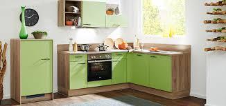 miniküche miniküchen klein aber fein miniküchen günstig kaufen bei möbel
