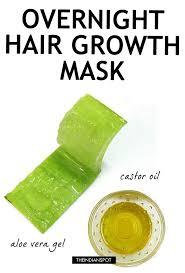 Natural Hair Growth Remedies For Black Hair Best 10 Aloe Vera Hair Growth Ideas On Pinterest Aloe Vera Hair