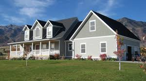 cape cod style house plans 23 best of gallery of house plans for cape cod style homes house