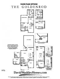 3 bed 2 5 bath single family home midtown denver co