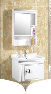 buy sanitary ware online at housegoody delhi