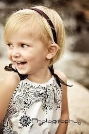 best 25 little short haircuts ideas on pinterest kids