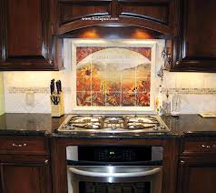 21 kitchen backsplash tiles ideas you cannot abandon kitchen backsplash ideas not tile and pictures of kitchen tile backsplash ideas