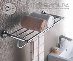Hotel Bathroom Accessories by Hotel Bathroom Accessories Online Hotel Bathroom Accessories