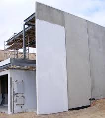 backyard prefab concrete wall prefab concrete walls philippines