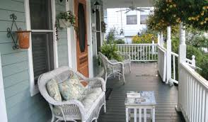 Bench Cushions For Outdoor Furniture by Small Bench For Front Porch Full Size Of Benchbench For Porch