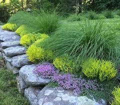 rue sherwood landscape design ipswich ma landscaping ipswich