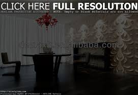 sell home interior products aadenianink com