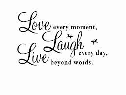 live love laugh live love laugh quote cool best 25 live laugh love quotes ideas on