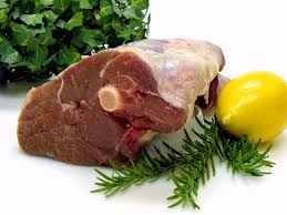what is the difference between lamb and mutton