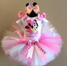 minnie mouse birthday dress minnie mouse tutu dress minnie