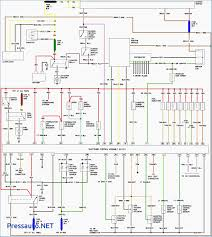 2006 ford mustang wiring wiring diagrams