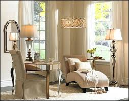 hollywood glam living room old hollywood style furniture vintage glam furniture small shop