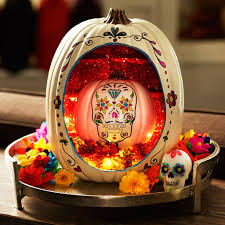 day of the dead home decor day of the dead home decor day of the dead home decor pinterest home decor diy aytsaid com amazing home ideas