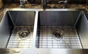 how to keep stainless steel sink shiny how to make your stainless steel sink shine hometalk