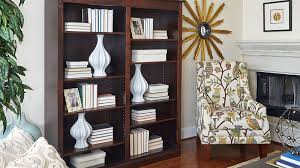 diy solid wood bookcase special ideas solid wood bookcase u2013 home