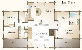 home blueprints for sale hd wallpapers log home blueprints for sale wca earecom press