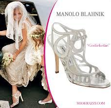 wedding shoes nyc my bridal fashion guide to wedding shoes nyc wedding photography