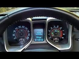 0 60 camaro ss 2013 camaro ss 0 60 mph