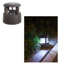 solar powered lighting manufacturers and suppliers china