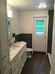 galley bathroom designs small galley bathroom ideas houzz galley bathroom design ideas