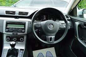 2011 11 volkswagen passat 2 0tdi 140 bhp bluemotion tech se eatate